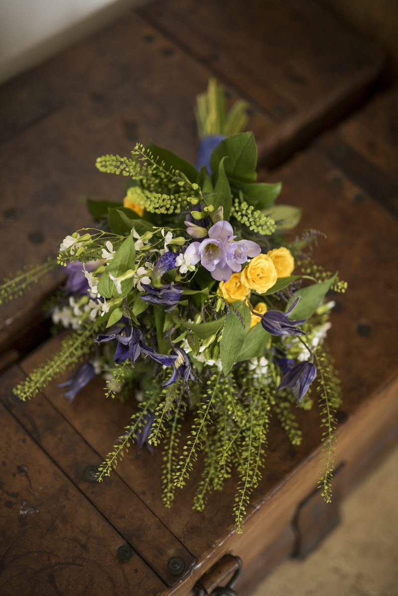 yellow_purple_green bridal bouquet.jpg