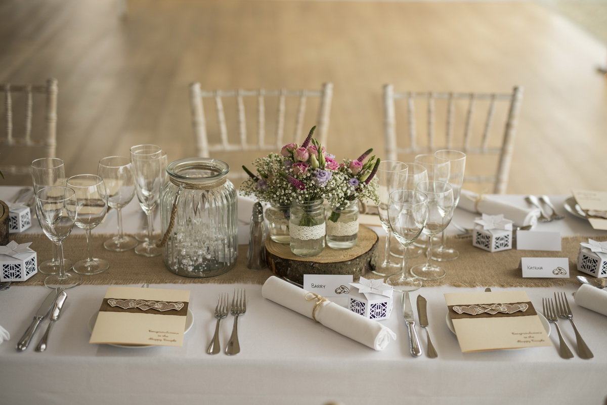a-table-details-chairs-place-setting-guest-wedding.jpg