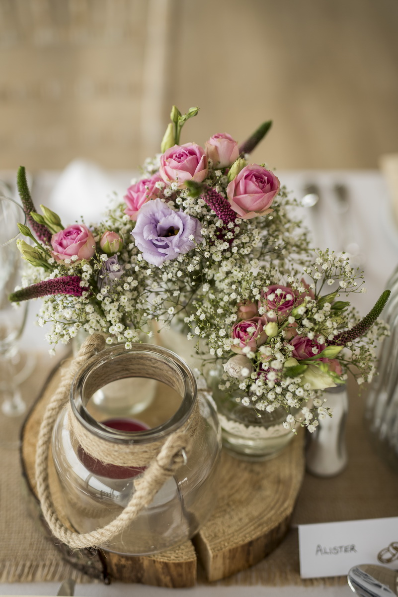 a-table-details-chairs-place-setting-guest-wedding-logs-flowers.jpg