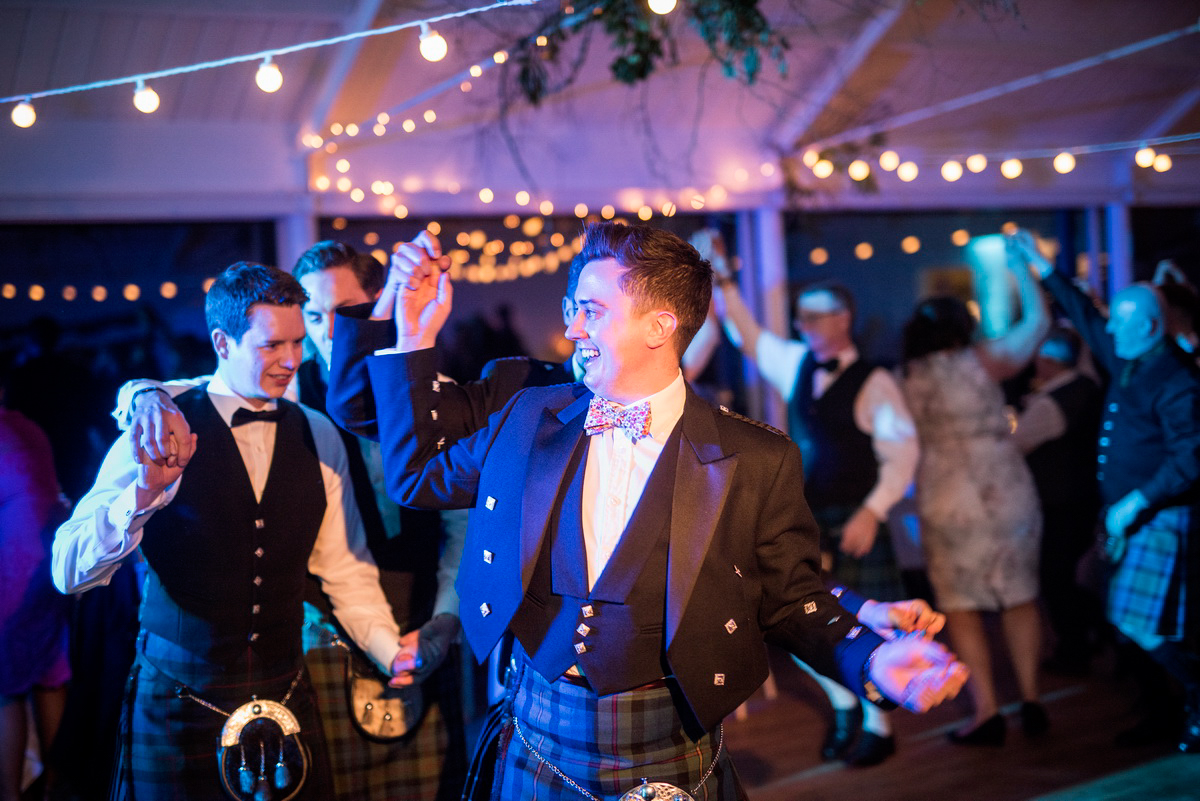ceilidh_dancing_fairy_lights.jpg