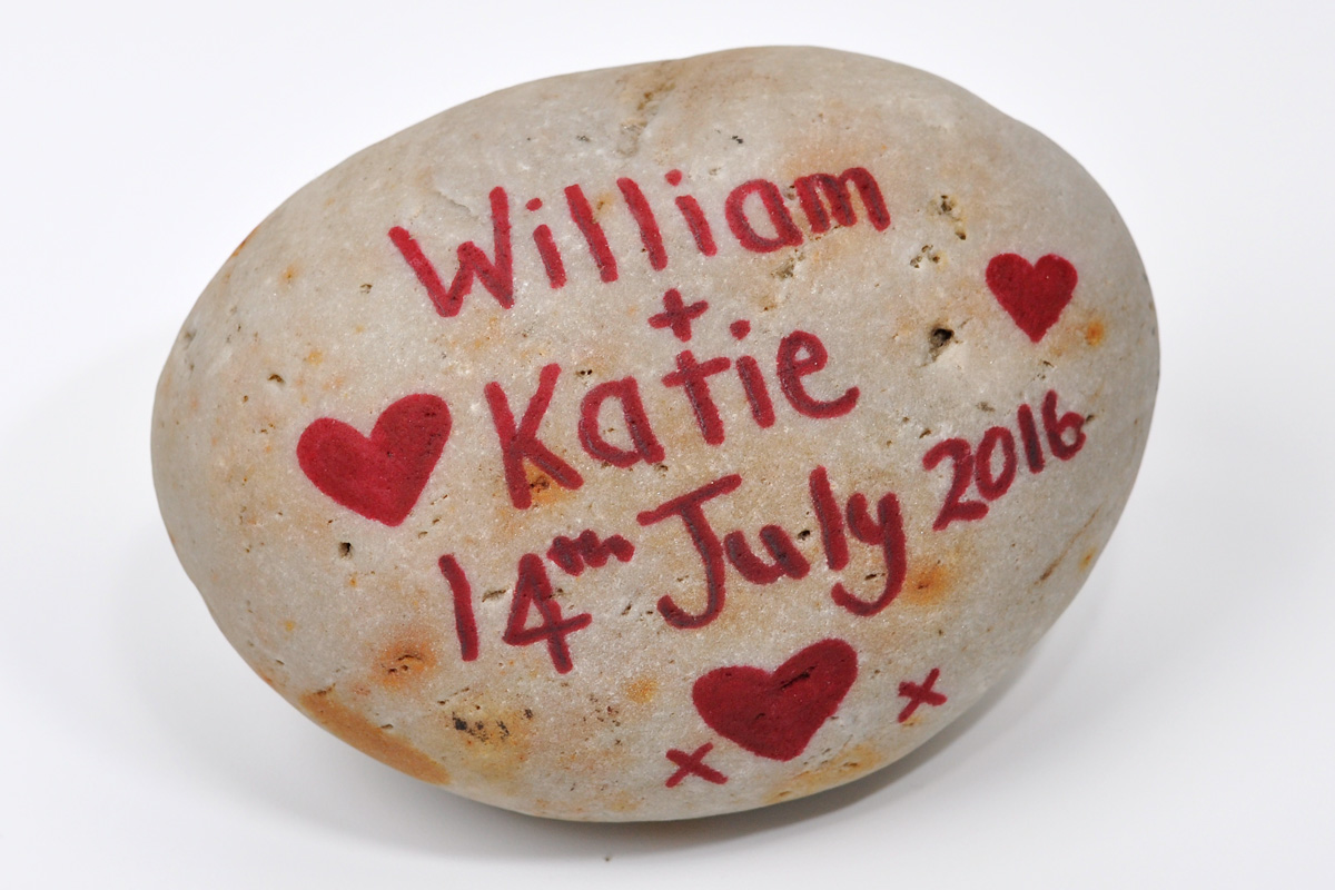 16-07-14-Katie-william.jpg