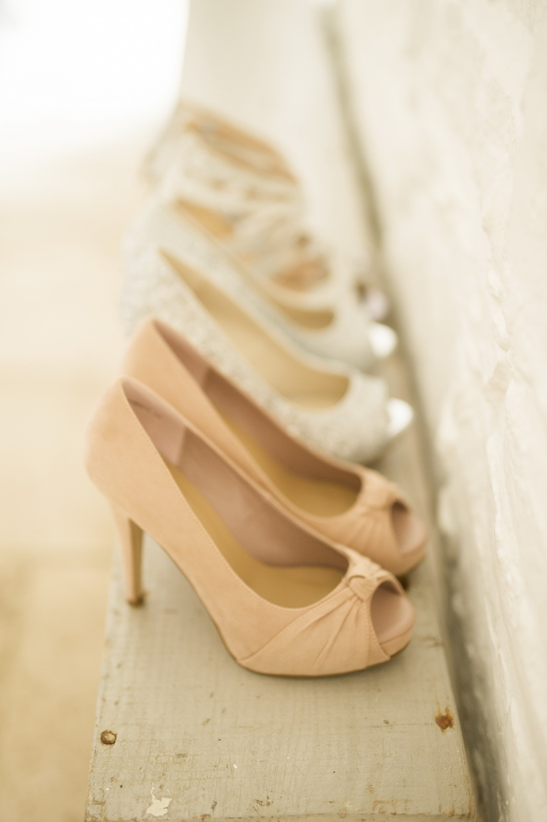 bridal-party-shoes-in-a-row.jpg
