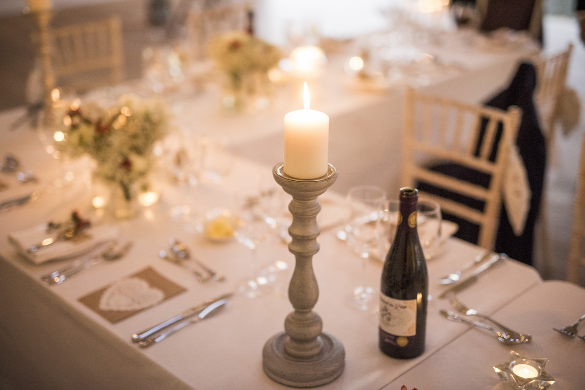 Table Plans How to plan who sits where at your wedding