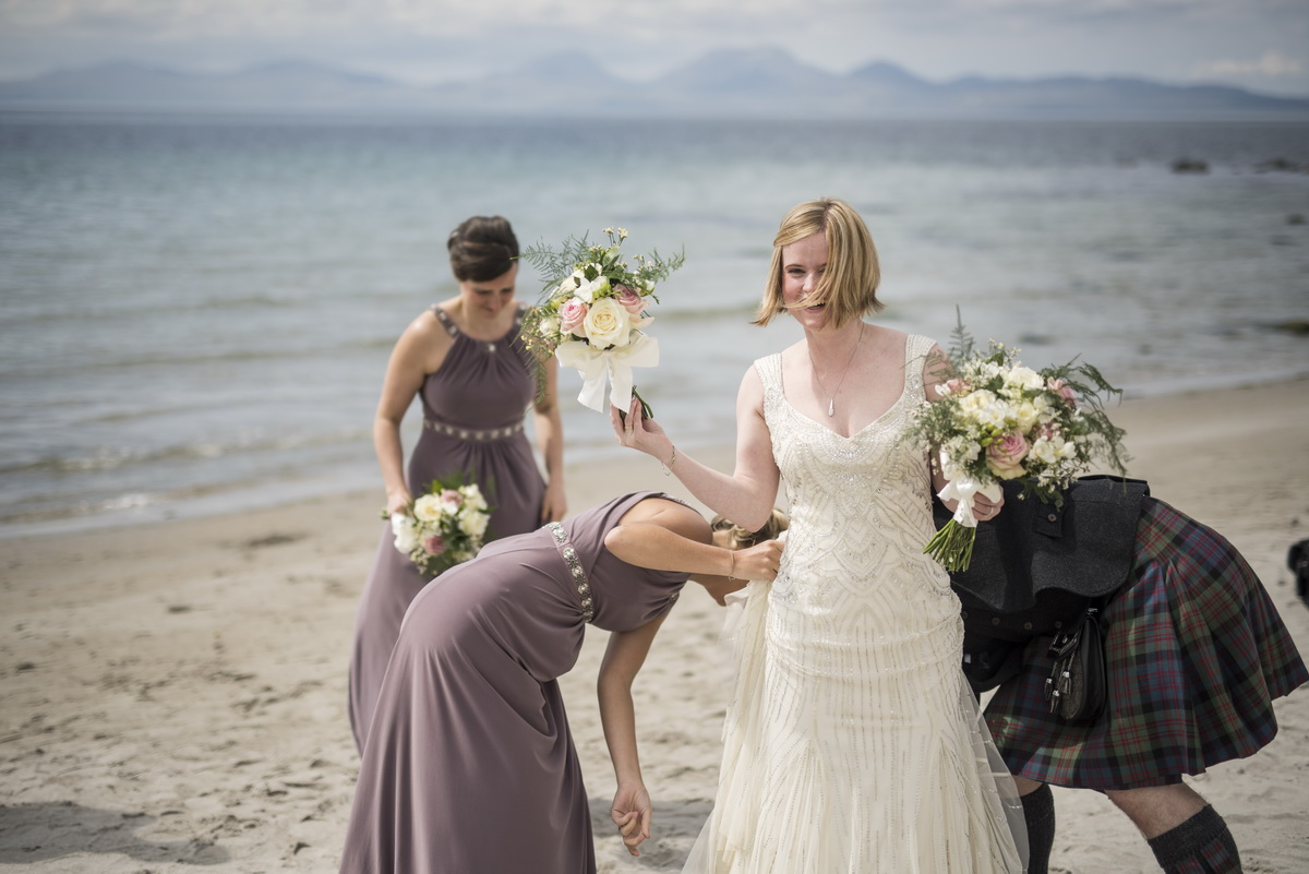 seaweedinthedress_beachcrearwedding.jpg