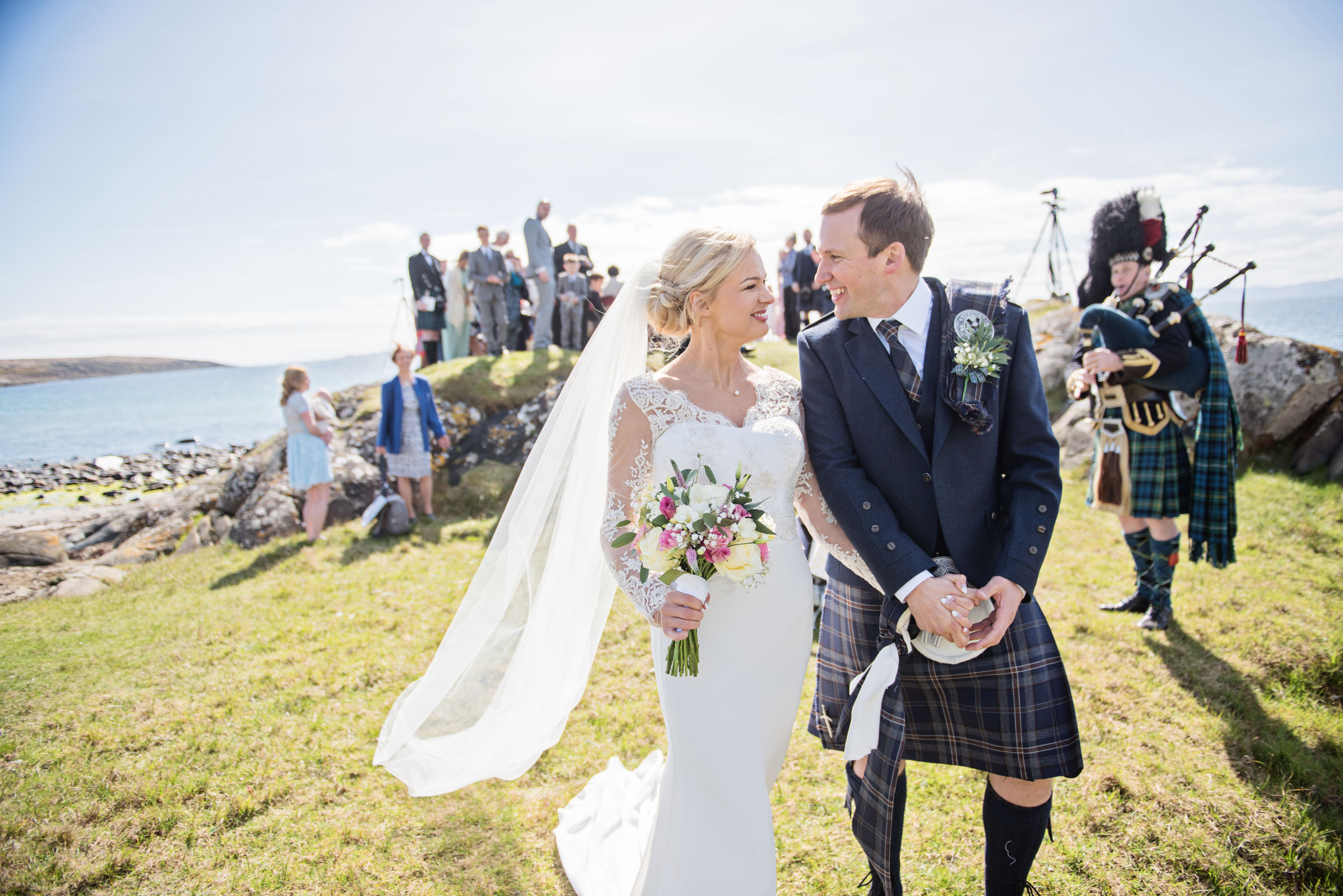 Katie-Neil-Crear-beach-coastal-wedding-venue-couple-bride-groom.jpg