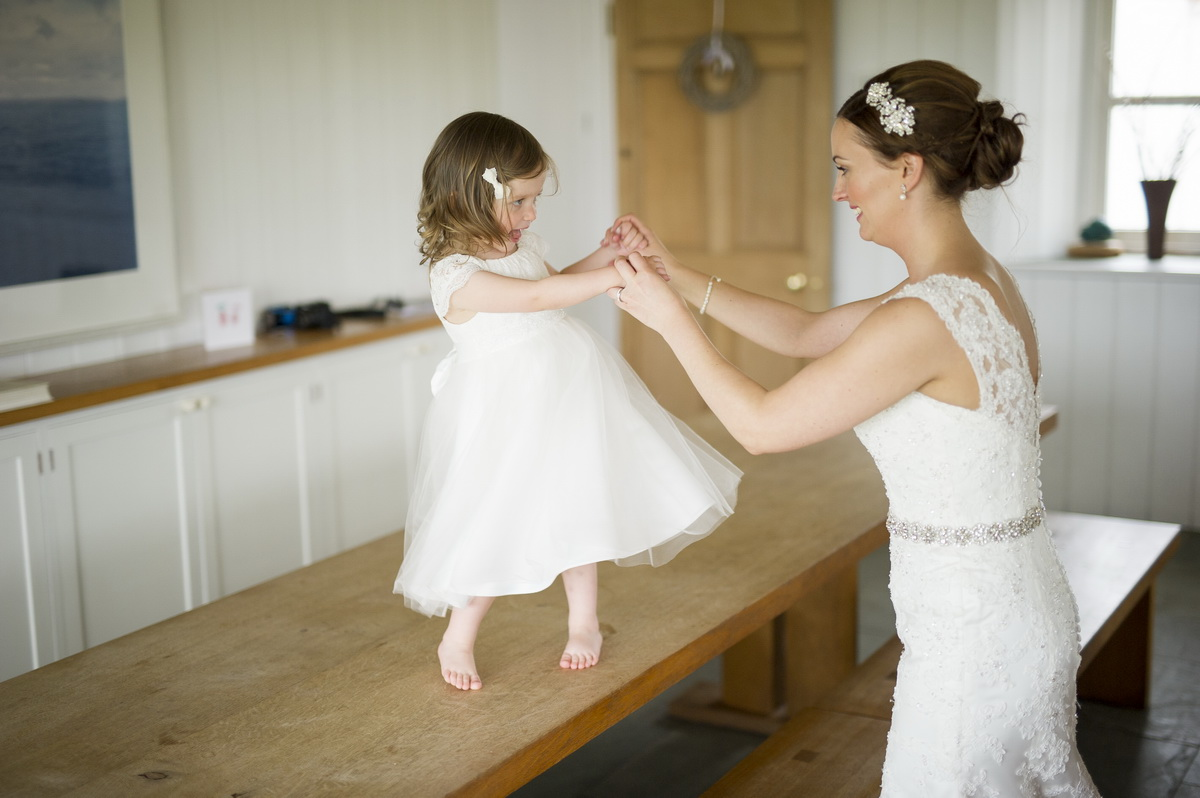 child-playing-with-bride-dancing.jpg