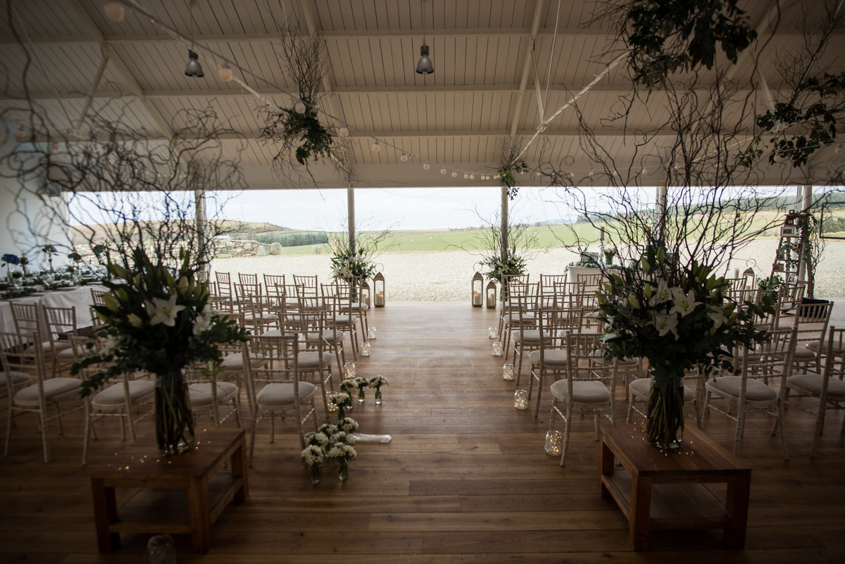 Wedding stories adam conors crear wedding adam conors love of flowers food with a passion for detail fuelling hours spent searching etsy gumtree preloved pinterest to name a few junglespirit