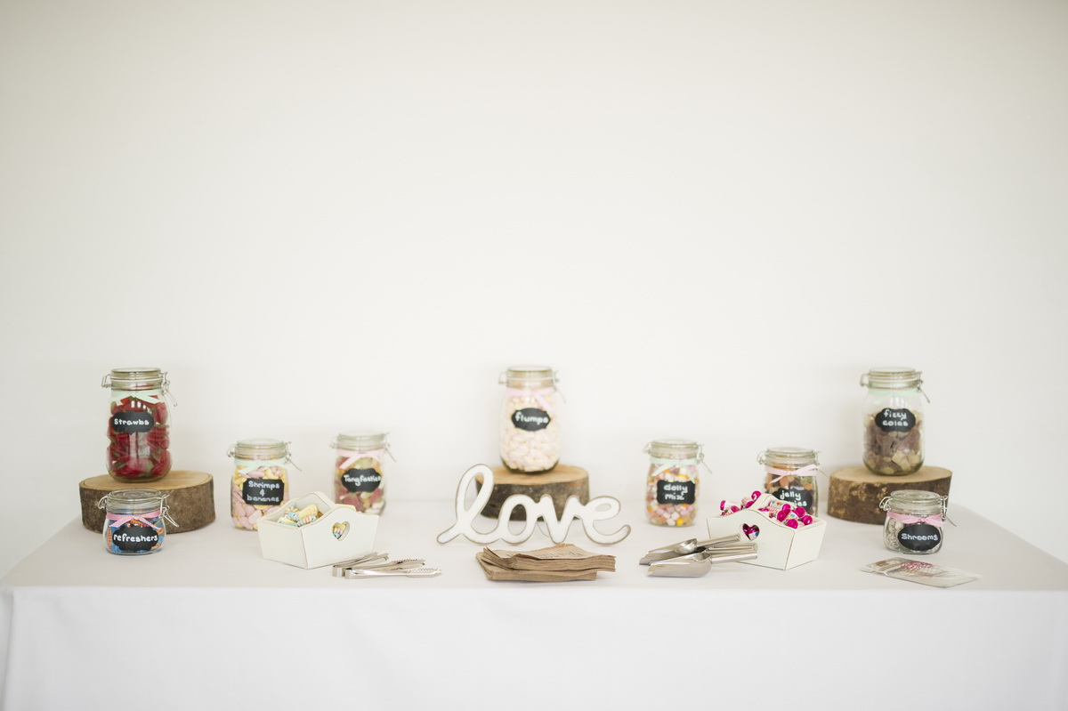 wedding-confectionary-jars-sweets-candy.jpg