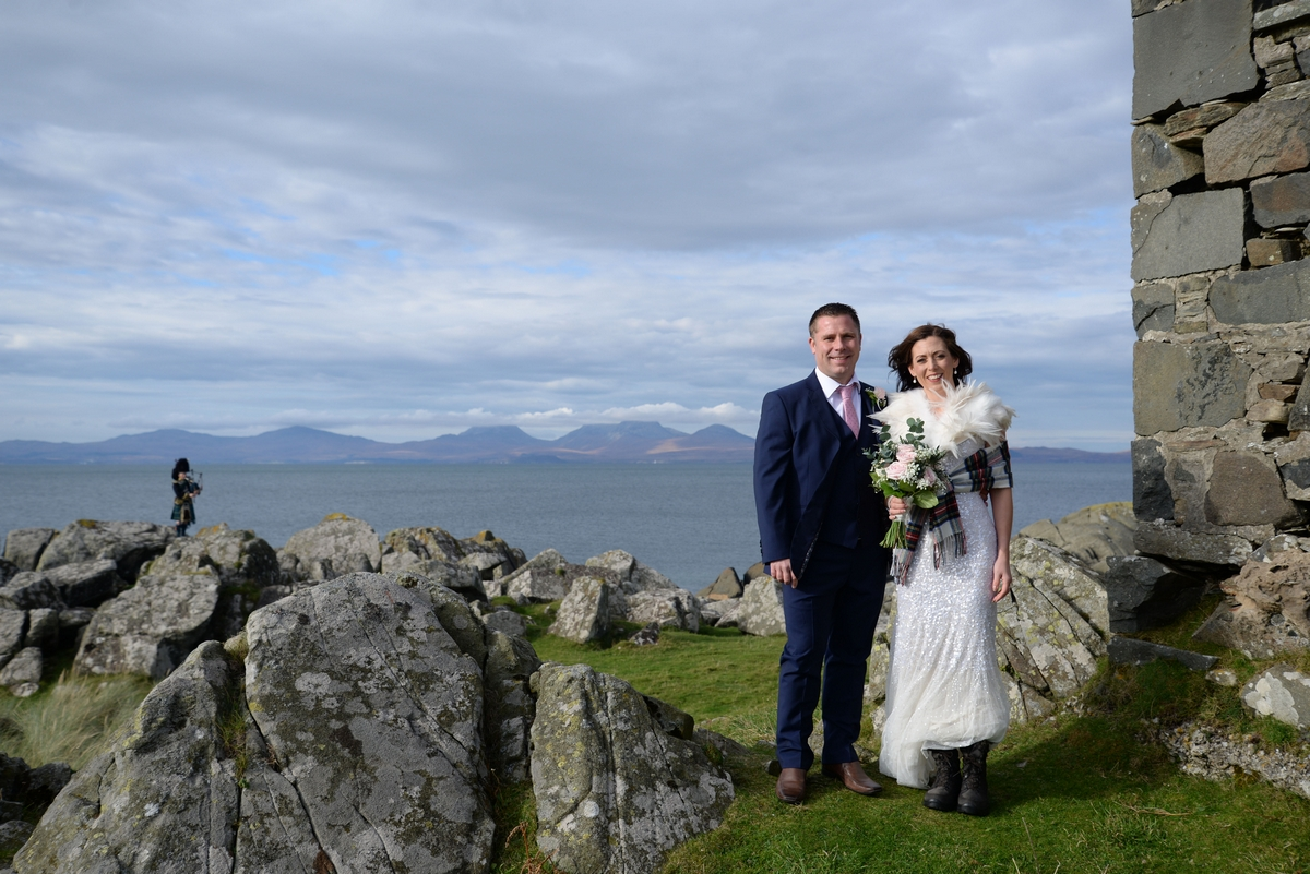 D-couple-bride-groom-married-formal-happy-jura-tomb-piper-rocks-boots.jpg