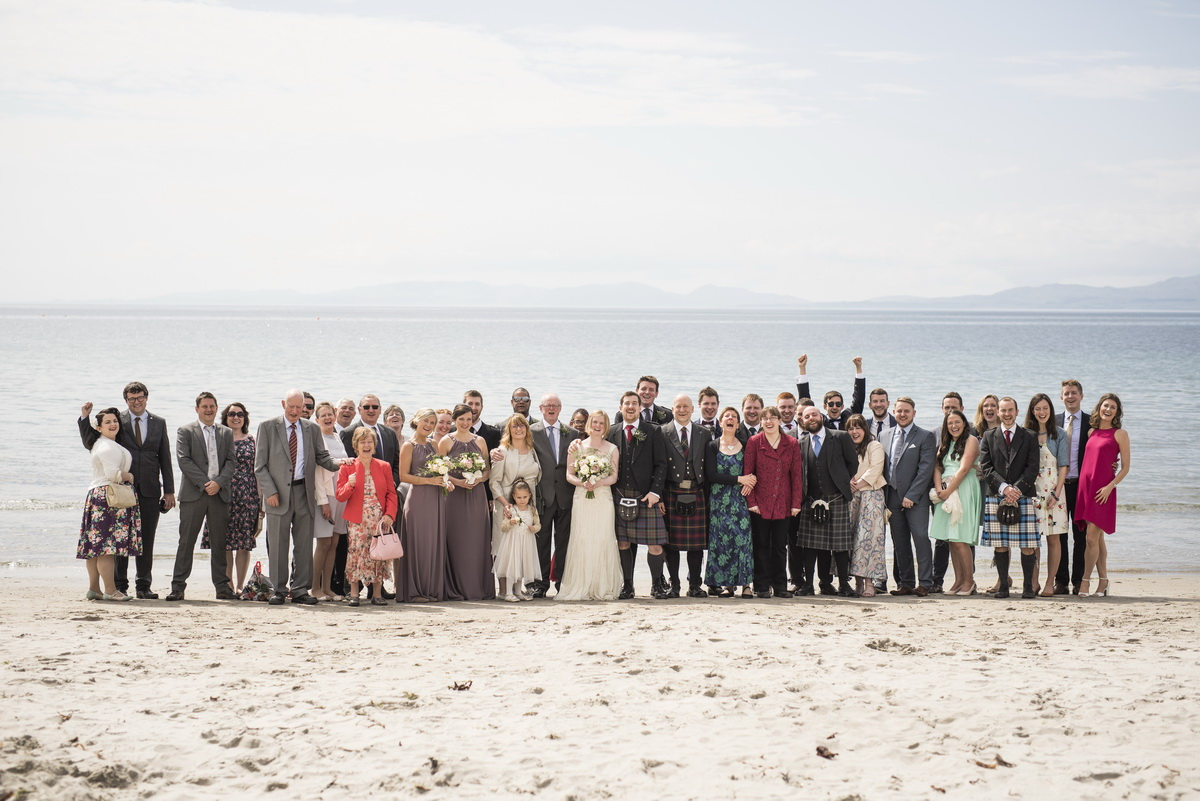 beachweddingguests_crearweddings.jpg