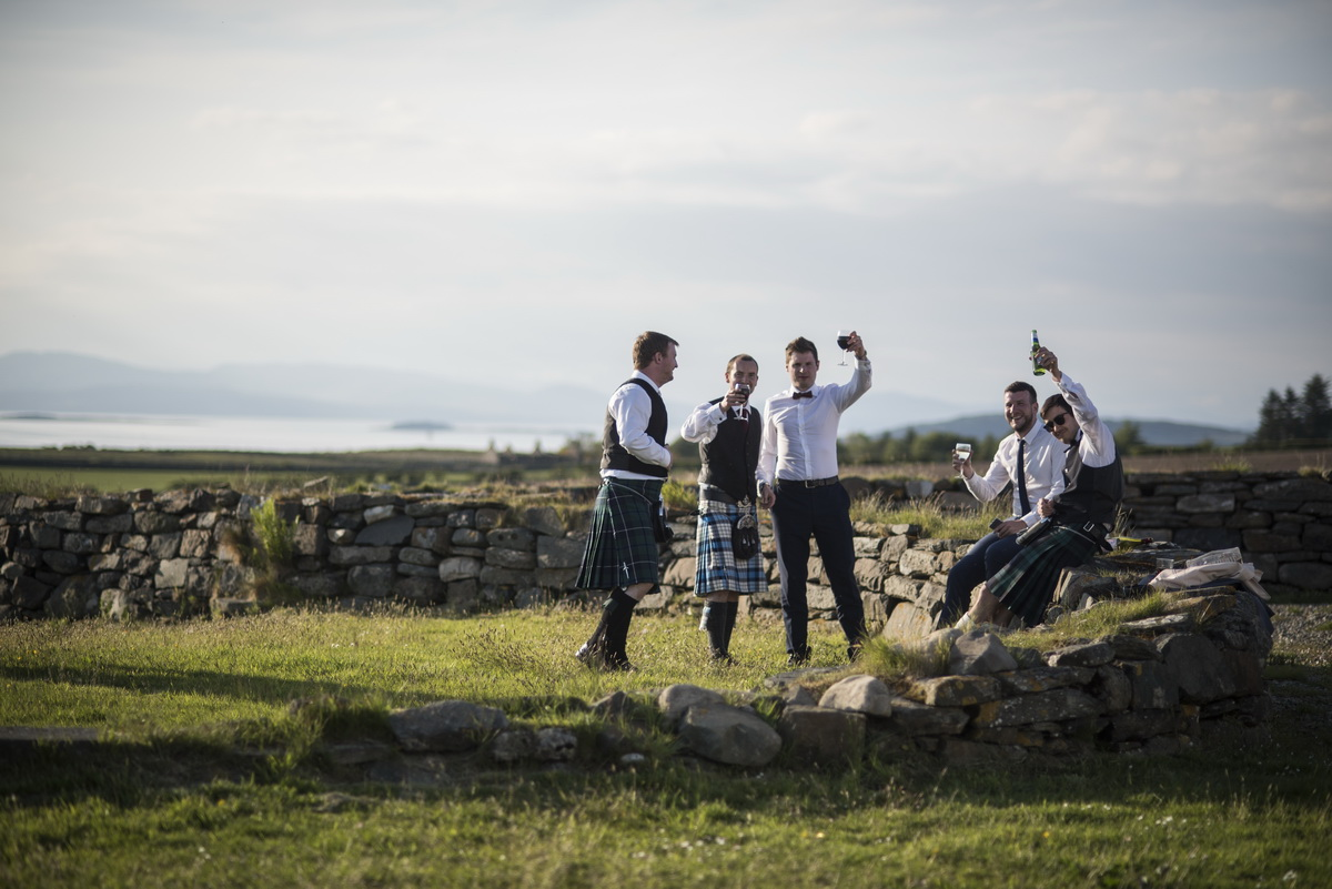 cheers_crearweddings_westcoastscotland.jpg