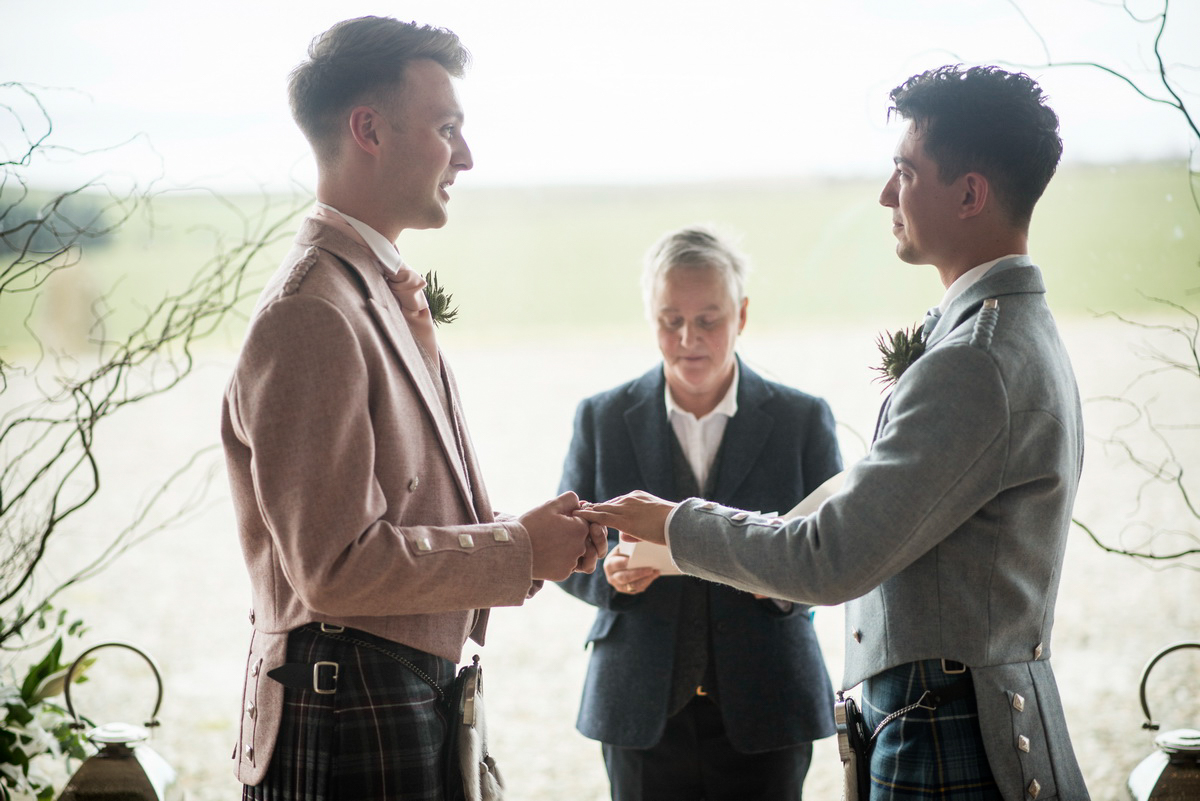 adam_conor_exchanging vows.jpg