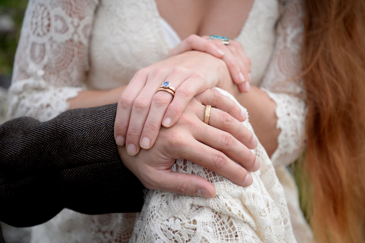 b-wedding-rings-details-hands.JPG