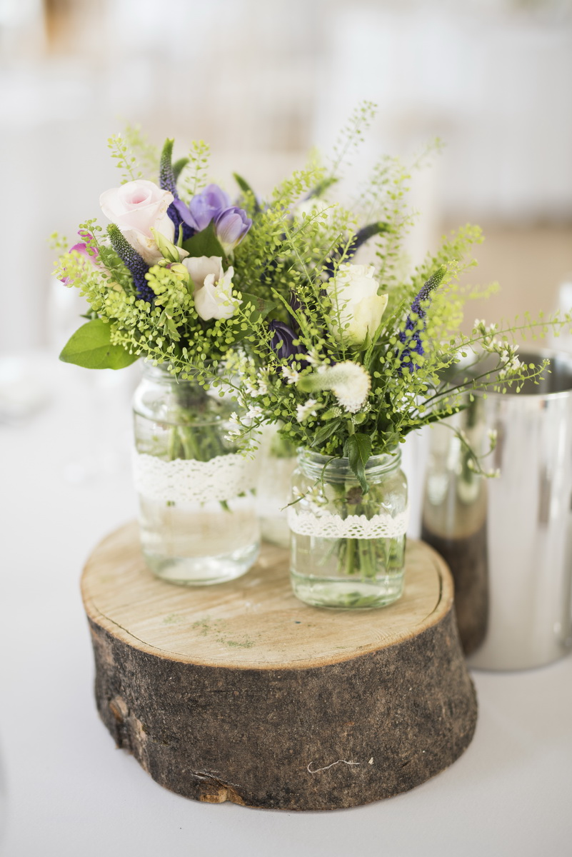 crearflowers_table_decorations.jpg