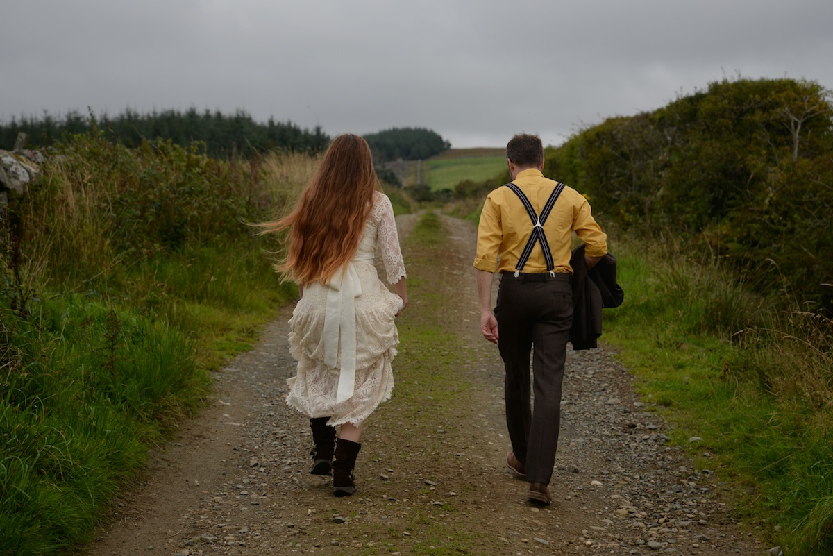 couple-walking-down-path-countryside.JPG