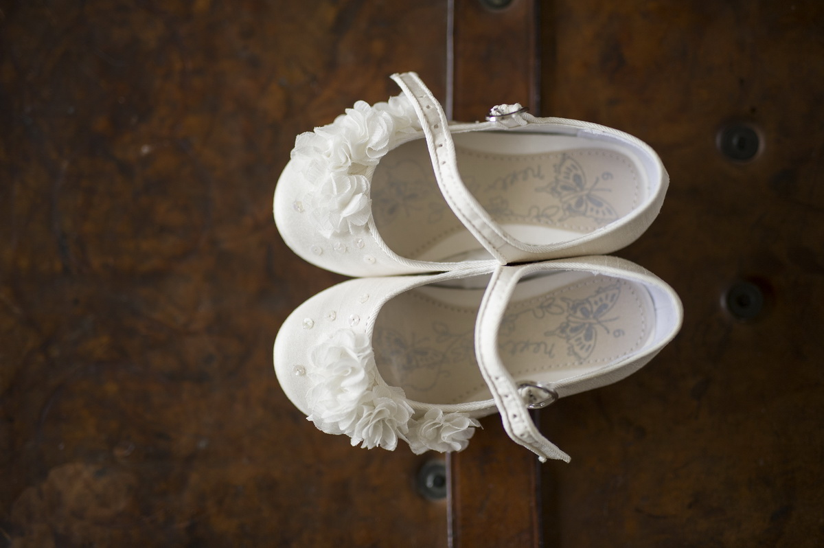 young-child-wedding-shoes.jpg