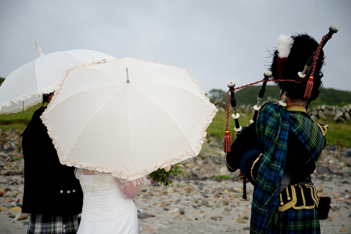 c-couple-piper-umbrellas-bride-groom.jpg