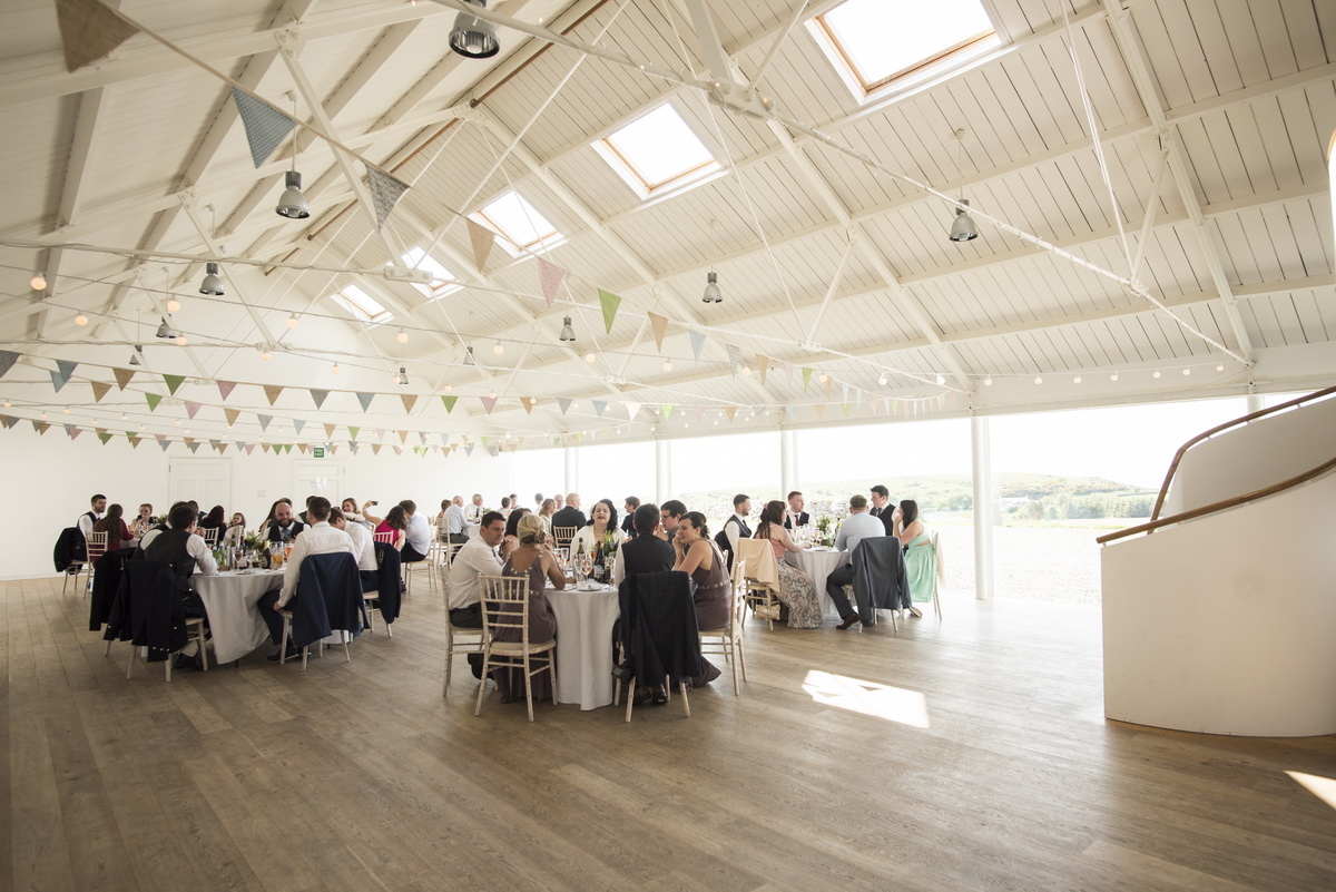 weddingbreakfast_crearstudio_scotland.jpg