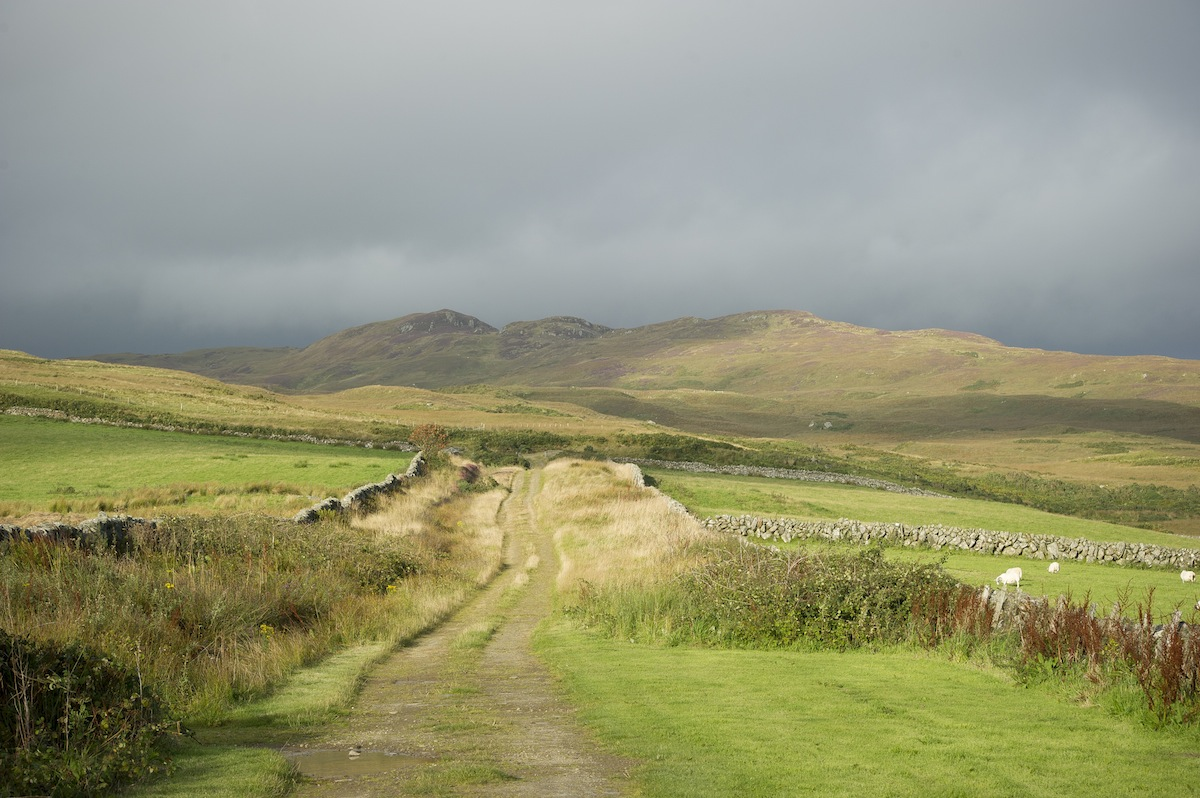 farm-road-walk-country-trail-hills-grey-sky.jpg