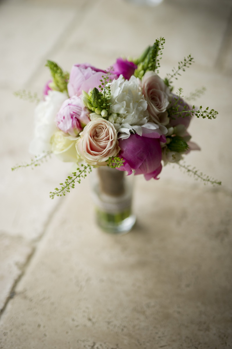 briday-flowers-soft-light-lilac.jpg
