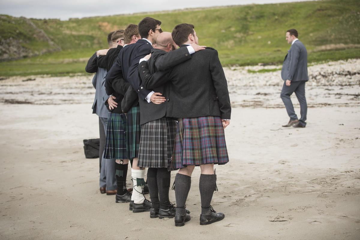 _weddingguestsbeachweddingscotland.jpg